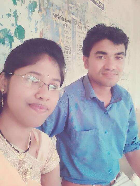 Punam M Kayarkar
