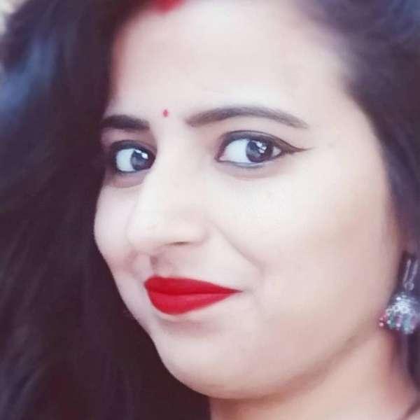 Soniya Verma
