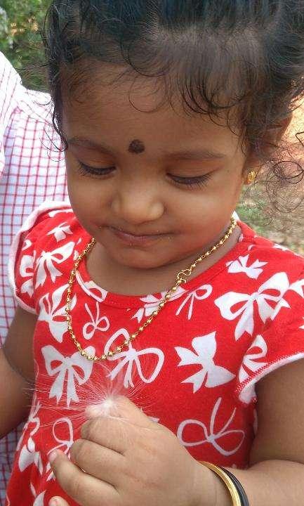 Aarathinair