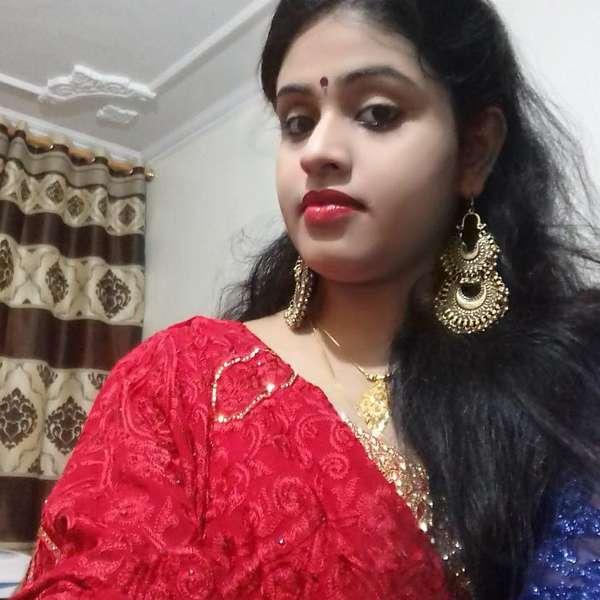 Najiya