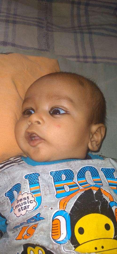 Dhanlal