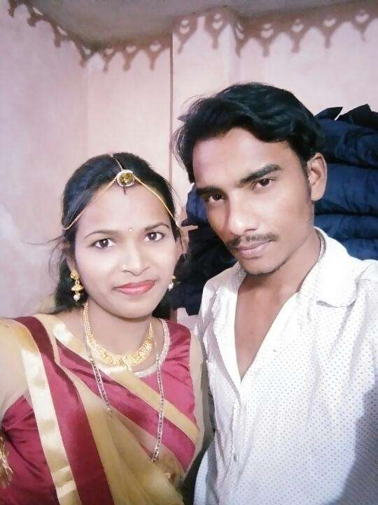 Deep Tiwari
