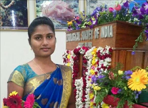 Shanbagam