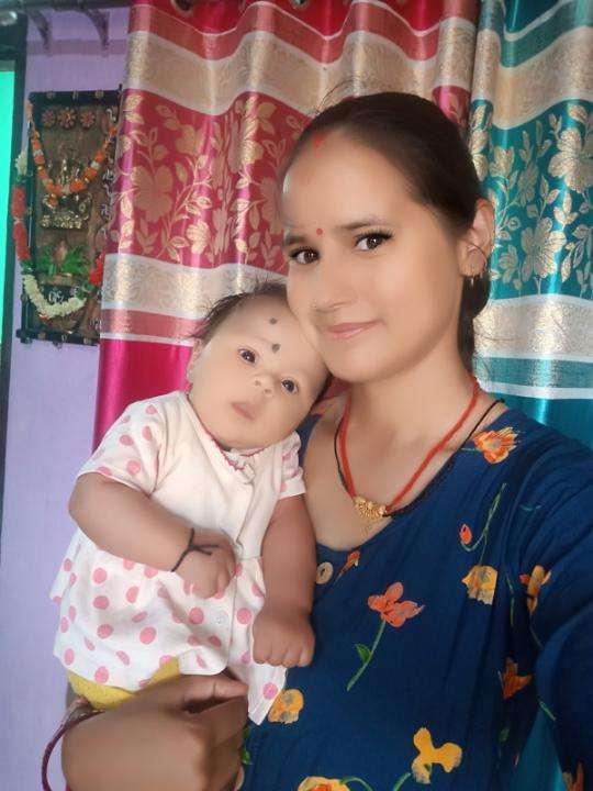 Kanha Negi