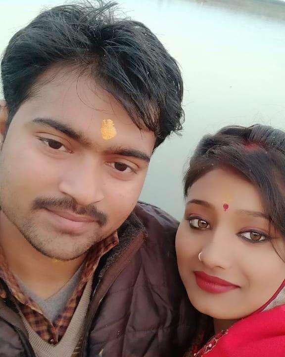 SimranSiddharth Vishwakarma