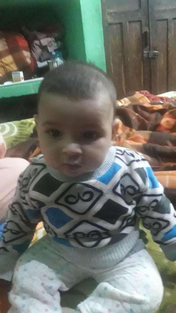Chhoti