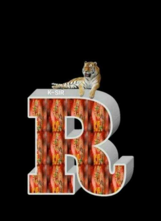 Riddhima