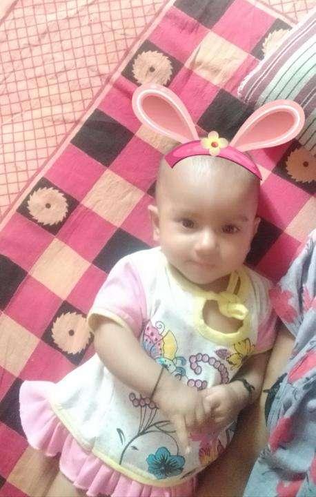 Ashwini Morankar