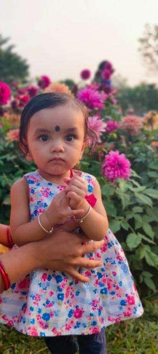 Jayalaxmi