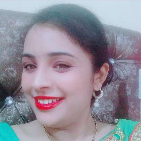 Paakhi