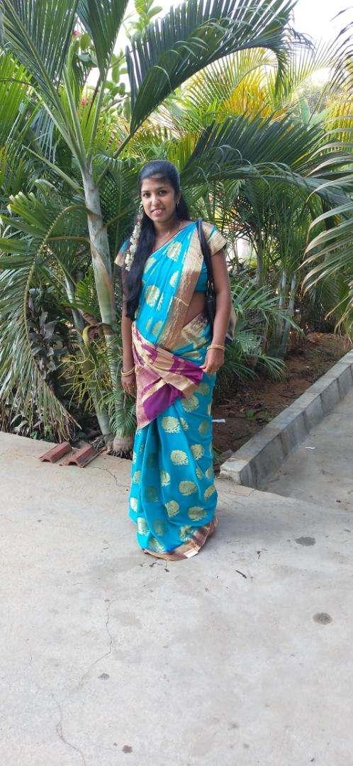 Deepa Rani