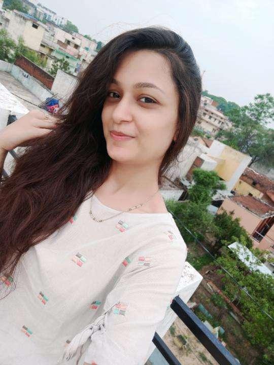 NiDhi